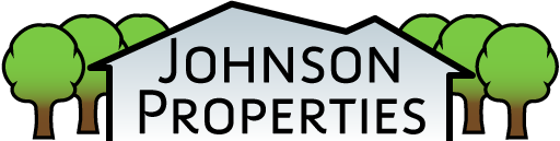 Johnson Properties
