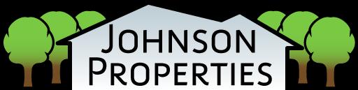 Johnson Properties