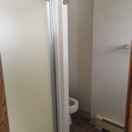 Picture of 1205 11th St N Wahpeton Apartment for Rent - bathroom
