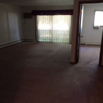 Picture of 1205 11th St N Wahpeton Apartment for Rent