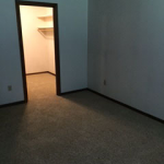 Picture of 1120 Loy Ave Wahpeton Apartment for Rent