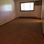 Picture of 1120 Loy Ave Wahpeton Apartment for Rent - bathroom