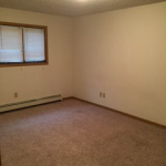 Picture of 1305 11th St N Wahpeton Apartment for Rent - room