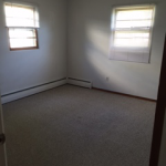 Picture of 617 14th Ave N Wahpeton Apartment for Rent